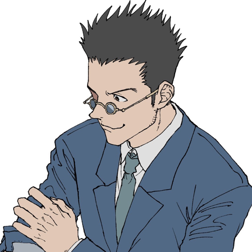 Onaeis's avatar