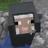 Police Armored's avatar