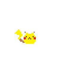 Pixeltrix0's avatar