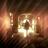 RhysDavies27's avatar