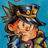 Xilinoc's avatar