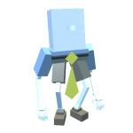 Nudelezz's avatar