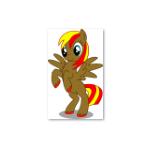 Alry FireBlade's avatar