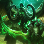 ShadowsGuardian's avatar