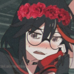 Marry Blueir's avatar