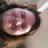 Marvelcomicsgeek1979's avatar