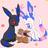 SoulfagusPRO63's avatar