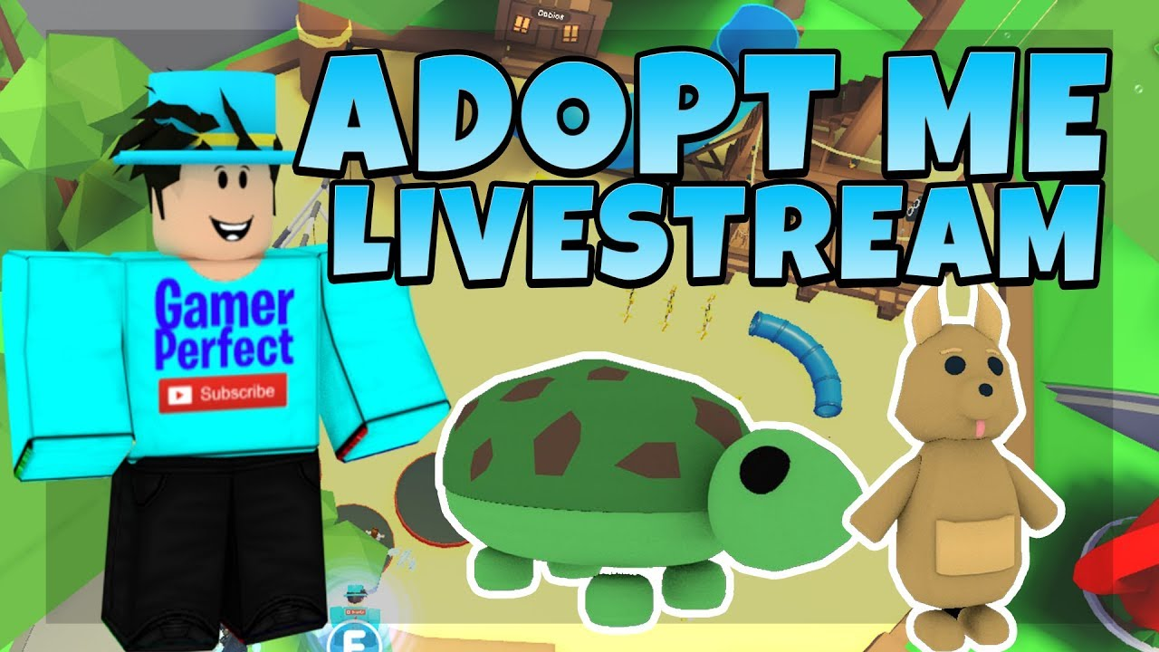 What Do You Think Is Going To Be In The New Adopt Me Egg The