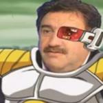 RatinhoComScouter's avatar