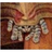 Южный Ктототам's avatar