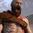 Lorenzo2599's avatar