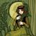 Lewsifar's avatar