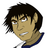 ProfDraco2's avatar