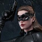 Kattenlover's avatar