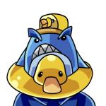JuztHoney's avatar