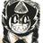 Огненное Крылышко's avatar