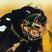 MrRyan2582's avatar