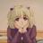 Blue Butter's avatar