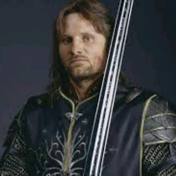 Noa van Oers's avatar
