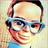 MilkmanGB's avatar