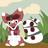 Vscoh's avatar