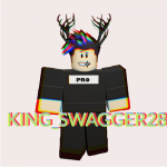 Swagger28RBLX
