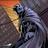 Ultimate Moon Knight's avatar