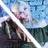 MagicalCherries's avatar