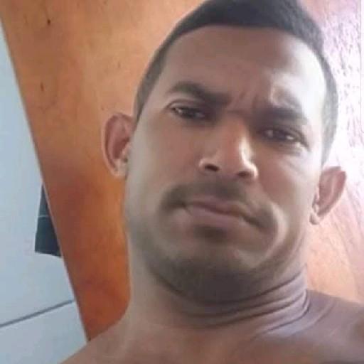 Hadryano's avatar