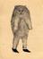 YenonPerhaps's avatar