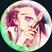 PrincessMassacre1's avatar