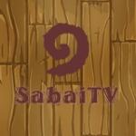 SabaiTV