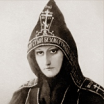МАМКА ТВОЯ's avatar