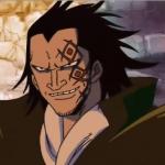 Chud-14's avatar
