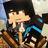 FORMULA0's avatar