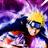 Ehm0922's avatar