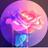 FantasyyRose2's avatar