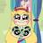 Tomstar3113's avatar