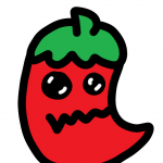 NotHasnt's avatar