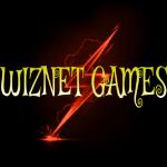 Wiznet Games's avatar