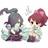 Venocto-octo's avatar