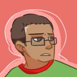 Xiaolin Writer's avatar