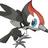 Ben6439's avatar