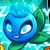Fairy27