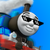 Brody the Tank Engine No. 12