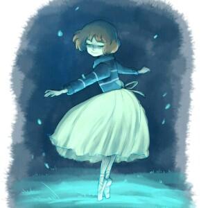 Samyya's avatar