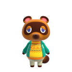 Idk2905's avatar