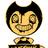 ThatBendyFan2's avatar