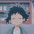IiYukiko's avatar