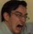 Charles Calvin Jr.'s avatar